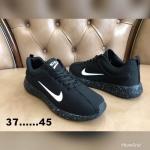 รองเท้าผ้าใบ Nike ไซส์ 37-45