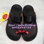 รองเท้า Fitflop   2014  No.F1150