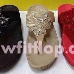 รองเท้า Fitflop  No.F0334