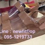 รองเท้า Fitflop  No.F0950
