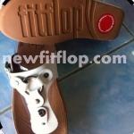 รองเท้า Fitflop No.F0489