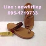 รองเท้า Fitflop   2014  No.F1079