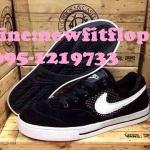 รองเท้า Nike No.NK007
