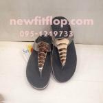รองเท้า Fitflop   No.F0632