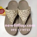 รองเท้า Fitflop No.F0379