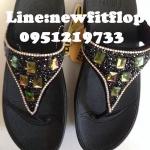 รองเท้า Fitflop No.F0832