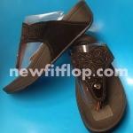 รองเท้า Fitflop No.F0484