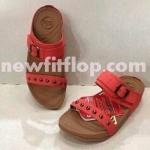 รองเท้า Fitflop No.F0474