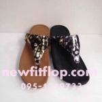 รองเท้า Fitflop  No.F0451