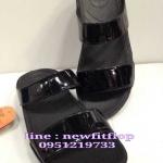 รองเท้า Fitflop   2014  No.F1137