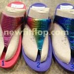 รองเท้า Fitflop No.F0452