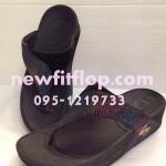 รองเท้า Fitflop  No.F0374