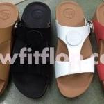 รองเท้า Fitflop  No.F0480