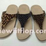 รองเท้า Fitflop  No.F0498