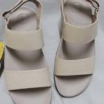 รองเท้า Fitflop 2014 No.F0966