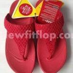 รองเท้า Fitflop No.F0383