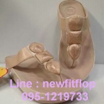 รองเท้า Fitflop No.F0960
