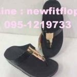 รองเท้า Fitflop   2014  No.F1099