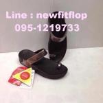 รองเท้า Fitflop   2014  No.F1080