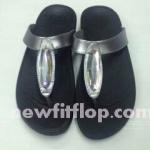 รองเท้า Fitflop Chada No.F0039