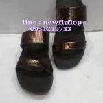 รองเท้า Fitflop   2014  No.F1114