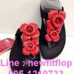 รองเท้า Fitflop   2014  No.F1004