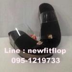 รองเท้า Fitflop   2014  No.F1067