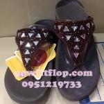 รองเท้า Fitflop  No.F0752