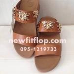 รองเท้า Fitflop  No.F0590