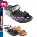 รองเท้า Fitflop 2014 No.F1130