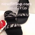รองเท้า Fitflop  No.F0580