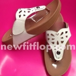 รองเท้า Fitflop  No.F0487