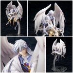 Pre-order Cardcaptor Sakura - Yue 1/8 PVC Figure
