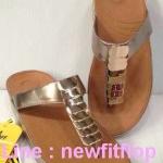 รองเท้า Fitflop 2014  No.F0972