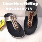 รองเท้า Fitflop No.F0842