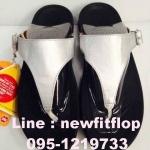 รองเท้า Fitflop   2014  No.F1058