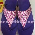 รองเท้า Fitflop  No.F0403