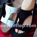 รองเท้า Fitflop No.F0481