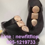 รองเท้า Fitflop No.F0837