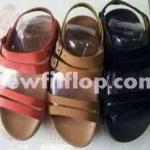 รองเท้า Fitflop  No.F0462
