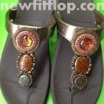 รองเท้า Fitflop  No.F0510