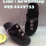 รองเท้า Fitflop 2014 No.F0935