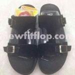 รองเท้า Fitflop  No.F0465