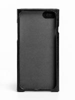 ขายเคสหนัง FiiO LC-Q5i เกรดพรีเมี่ยมสำหรับ FiiO Q5 ใส่คู่กับ iPhone