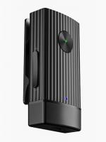 ขาย FiiO BTR1 DAC/AMP ตัวรับสัญญาณ Bluetooth ระดับ HiFi รองรับ iOS , Android