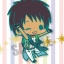 Uta no Prince Rubber Strap Collection: 1 Box 12Pack thumbnail 9