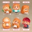 Pre-order Himouto! Umaru-chan Trading Figures #2 thumbnail 1