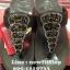 รองเท้า Fitflop Rock Chic No.F0930 thumbnail 1