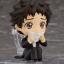 Pre-order Nendoroid Tatara Fujita thumbnail 4