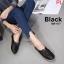 รองเท้าแฟชั่น ไซส์ 36-40 thumbnail 3